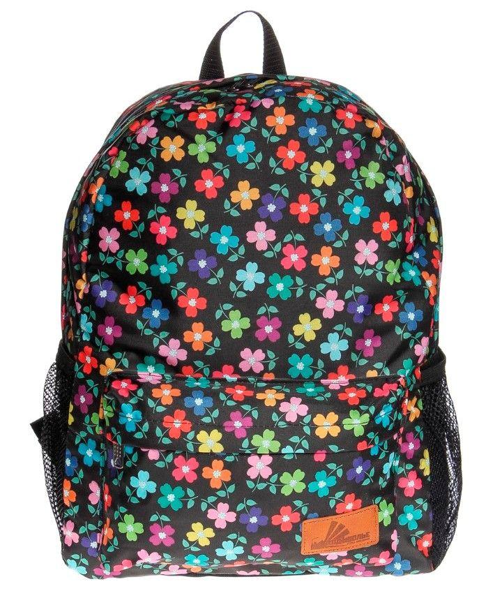 Молодежный рюкзак ПодЪполье 373129240