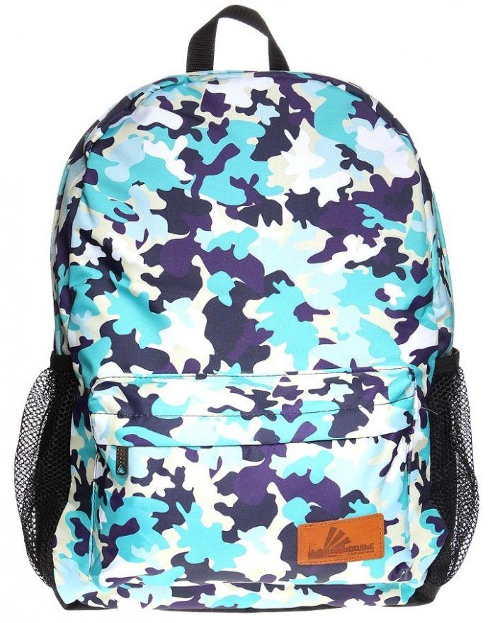 Молодежный рюкзак ПодЪполье 273129008