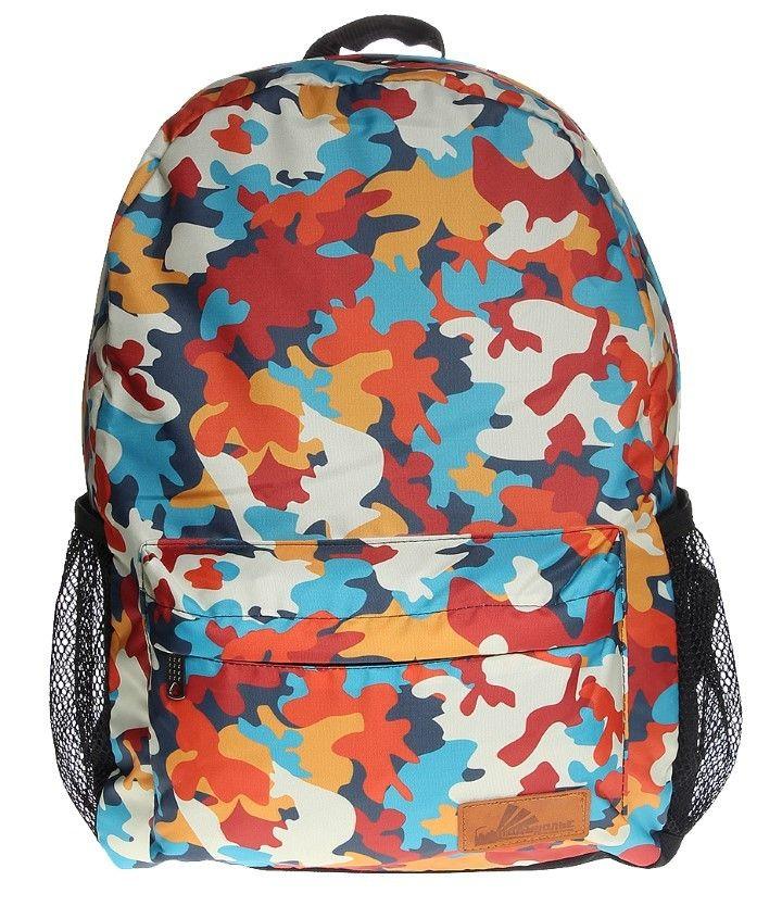 Молодежный рюкзак ПодЪполье 273129010