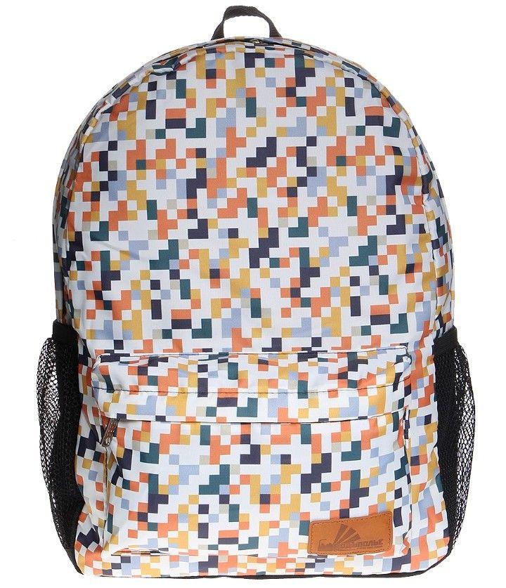 Молодежный рюкзак ПодЪполье 273129014