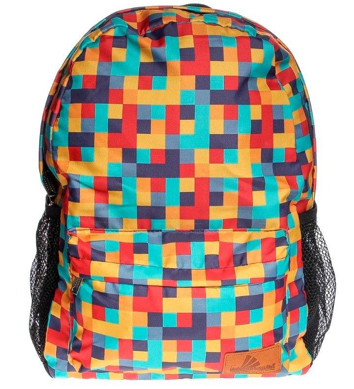 Молодежный рюкзак ПодЪполье 273129015