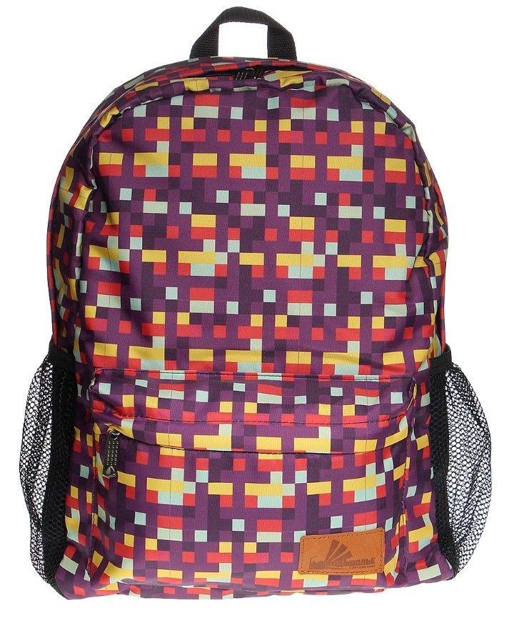 Молодежный рюкзак ПодЪполье 273129016