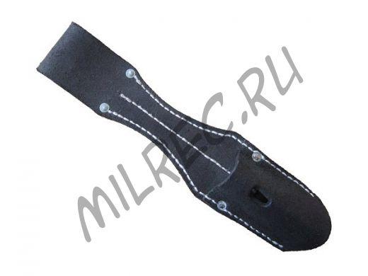Подвес на штык-нож Маузер 98к  без удерживающей петли (реплика)