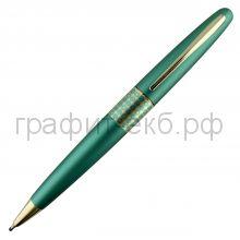Ручка шариковая Pilot Metropolitan Retro Pop бирюзовая BP-MR3-M-DT