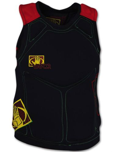 Спасжилет Body Glove Vapor Comp Vest 2015