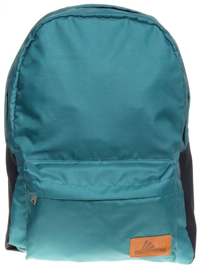 Молодежный рюкзак ПодЪполье 173089016