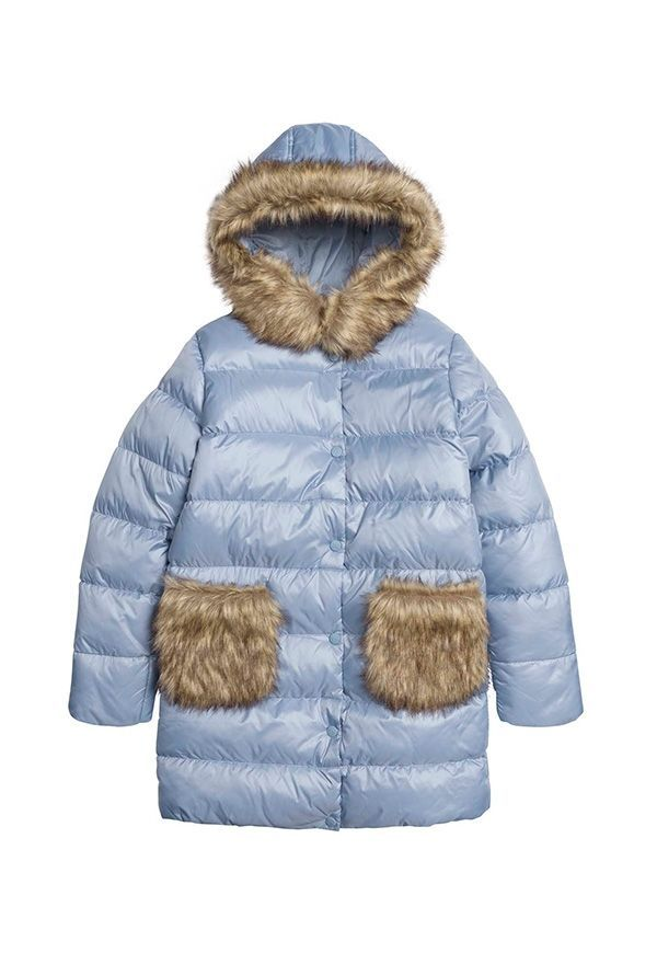 a67ee8b9c4f Купить пальто для девочки 14 лет от Пеликан недорого