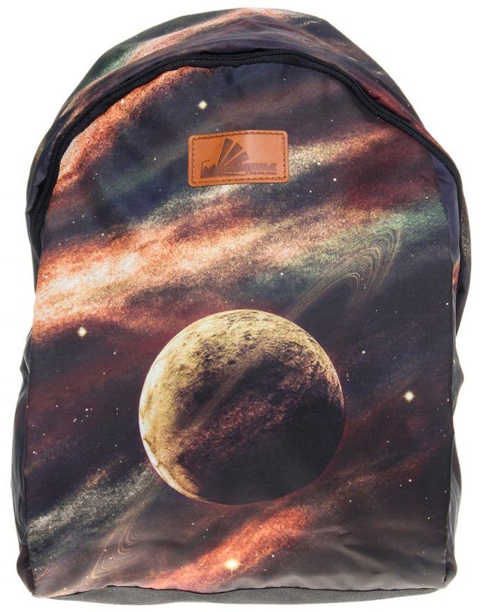 Рюкзак ПодЪполье Dark planet