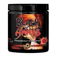 Black Annis Extreme от Gold Star 50 порций