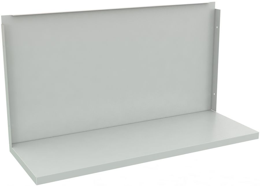 Полка и стенка Profi «WSh-160/1»