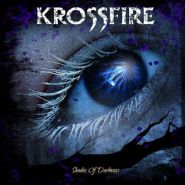 KROSSFIRE - Shades Of Darkness