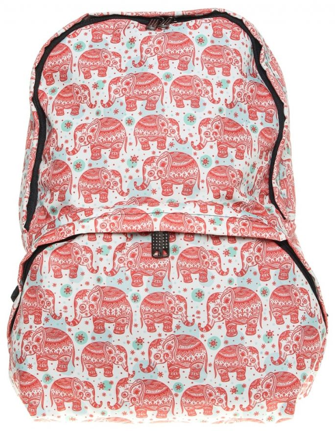 Рюкзак ПодЪполье 373099003