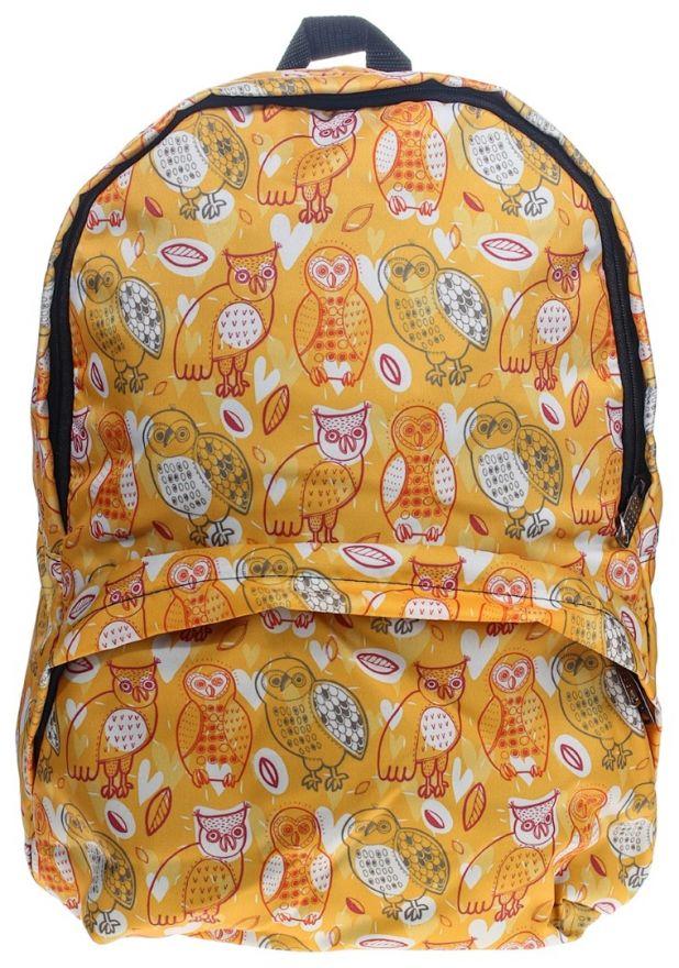 Рюкзак ПодЪполье 373099030