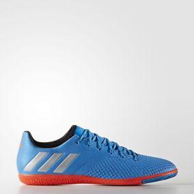 Игровая обувь для зала ADIDAS MESSI 16.3 IN S79636 SR