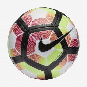 Футбольный мяч NIKE ORDEM 4  SC2943-100