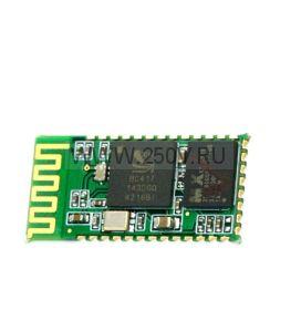 H13-Bluetooth модуль HC-05 для Arduino