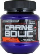 Ultimate Nutrition Carne Bolic (30 гр.)