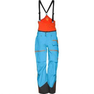 Norrona Lofoten GTX Pro pants W ice blue