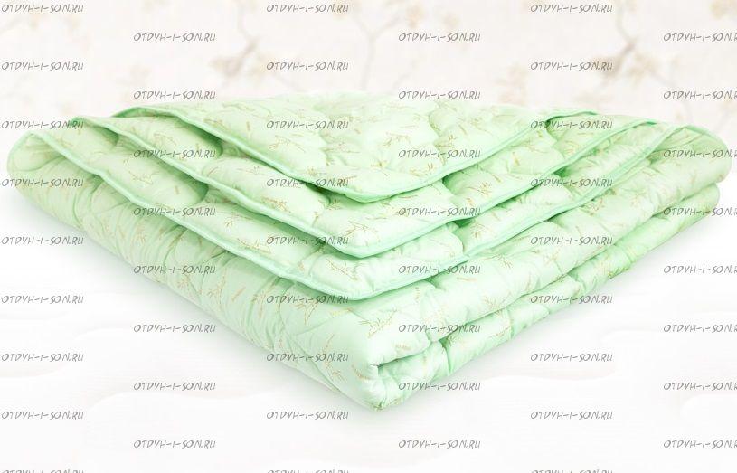 Одеяло Бамбук Лето DreamLine