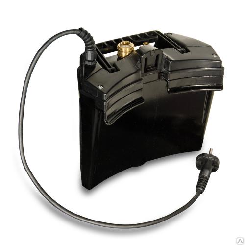 Mirka пневматический блок для пылесоса VC915