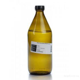 Петролейный эфир 40-70°C, 1 л