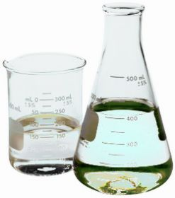 Хлорная кислота, 1 л