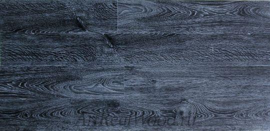 Ламинат Vinil-Boden 6038-6