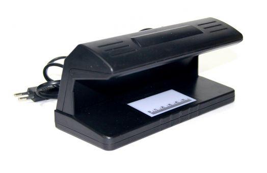 детектор для проверки денег 318
