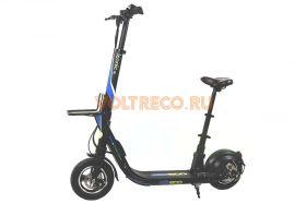 Электросамокат Eltreco Iconic GL (500w 48v 10,4Ah)