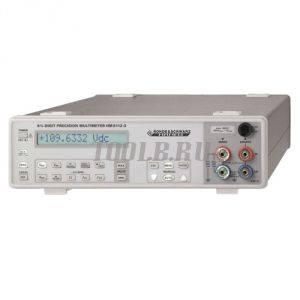 Rohde & Schwarz HM8112-3 - цифровой мультиметр
