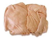 Рубец говяжий Беларусь от 14 кг