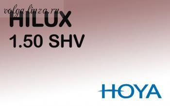 HOYA Hilux 1,50 SHV