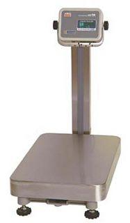 Складские весы CAS ND-300E