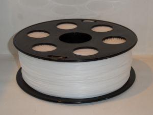 HIPS пластик 1.75 мм, вес 1 кг.
