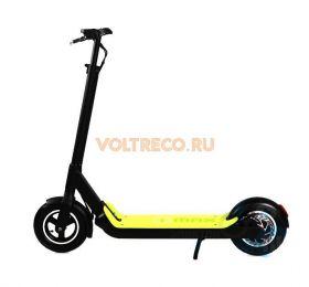 Электросамокат Volteco Generic Imax Pro-S (48v 250-500w)