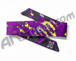 Сандана HK Army Poison Purple