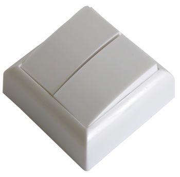Выключатель А56-111 2 кл. открытой установки