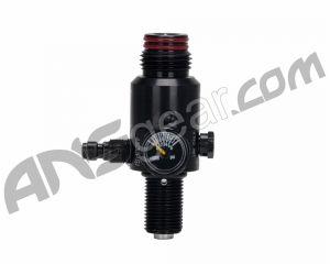Регулятор Ninja Ultralite Adjustable 4500 PSI