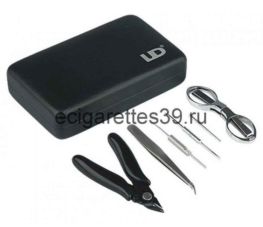 Набор инструментов для намотки UD sl-8U031