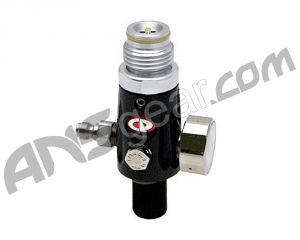 Регулятор CP 4500 PSI - Dust Black