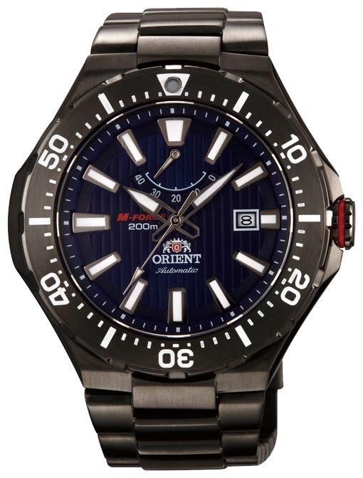 Orient SEL07001D