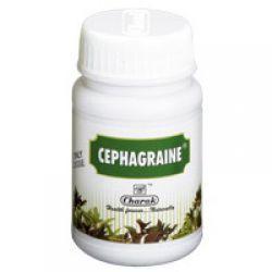 Сефагрейн / Cephagraine (CHARAK)