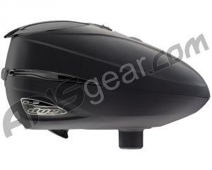 Фидер Dye Rotor R2 Black/Black