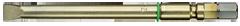 Бит Schlitz HiQ SZ 0,8X5,5-100 CE/2