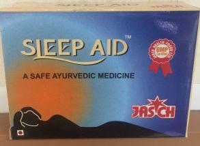 SLEEP AID,10 кап,нормальный сон