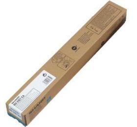 MX-51GTCA Тонер-картридж  Sharp оригинальный