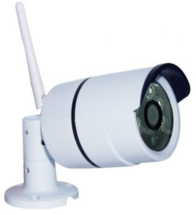 Wi-Fi IP камера Орбита SJG-B2