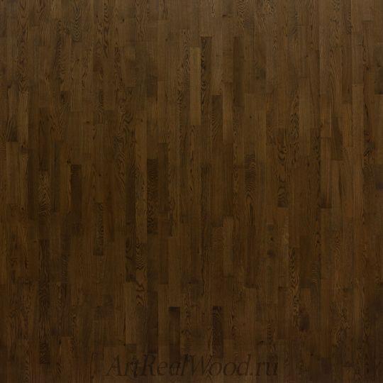 Плинтус Oak Brown (Дуб Коричневый)