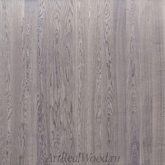 Плинтус Oak Grey (Дуб Серый)