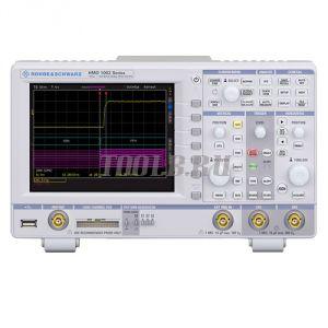 Rohde & Schwarz HMO1212 - цифровой осциллограф